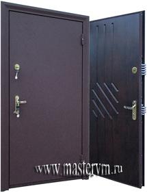 МЕТАЛЛИЧЕСКИЕ ВХОДНЫЕ и СТАЛЬНЫЕ двери,ЖЕЛЕЗНЫЕ двери Воронеж