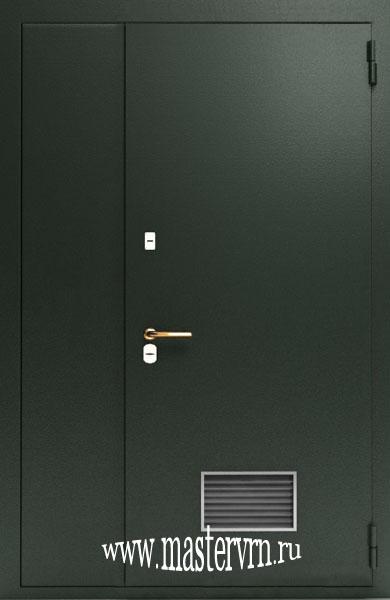 посоветуйте стальные двери в москве от производителя