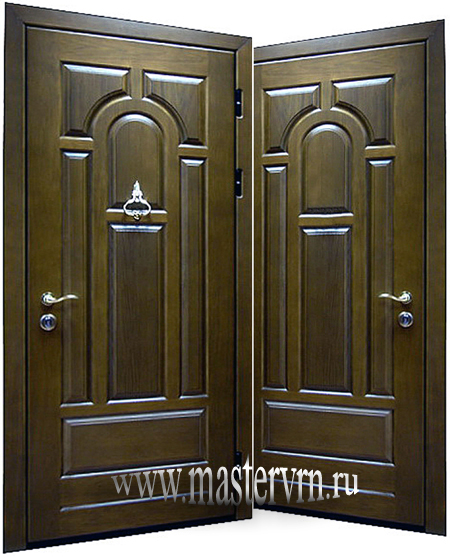 броне двери металлические входные цены сравнить