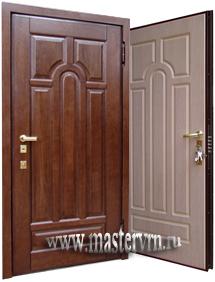 МЕТАЛЛИЧЕСКИЕ ВХОДНЫЕ двери,СТАЛЬНЫЕ двери,ЖЕЛЕЗНЫЕ двери Воронеж